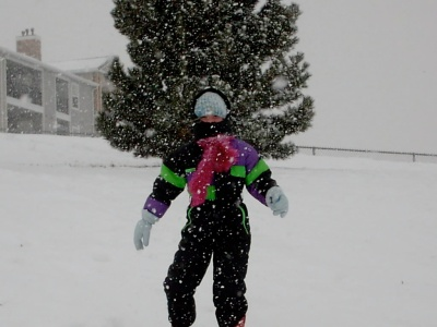 snowboardaly.jpg