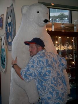 toronto-bear-hug.jpg
