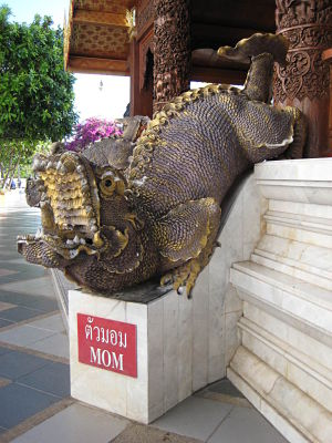 doi-suthep-temple-9_opt.jpg