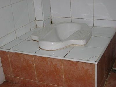 squatty-potty-bhubing-palace_opt.jpg