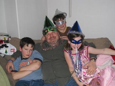happy_new_year_opt.jpg