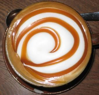 coffee91.jpg