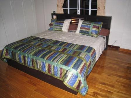 new-bed.jpg