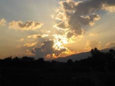 sunsetchiangmai.jpg