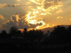 sunsetchiangmai2.jpg