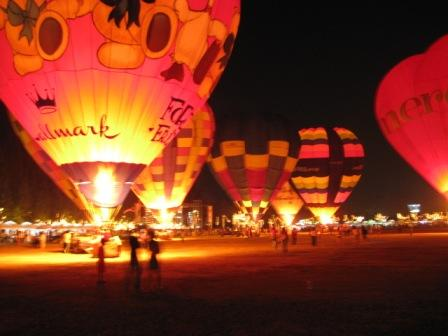 balloonglow1.jpg