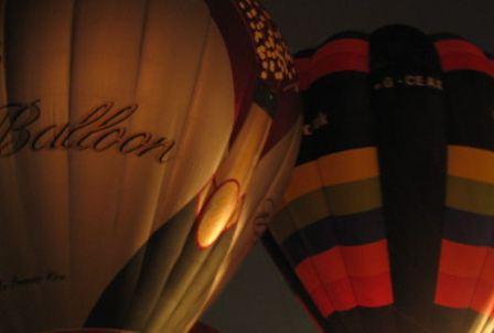 balloonglow2.jpg
