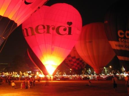 balloonglow21.jpg