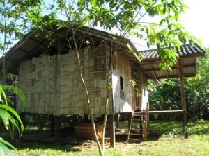 lahuvillageboyshouse2