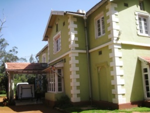 farley guest house (42)