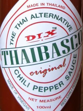 thaibascolabel