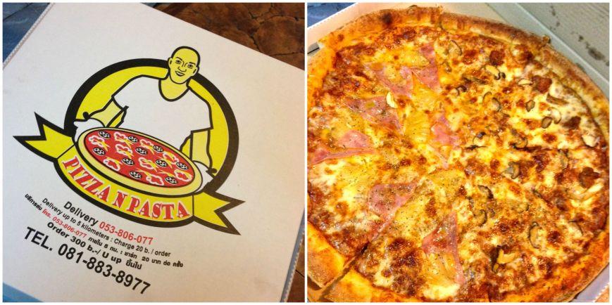 pizzapasta.jpg